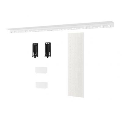 My Shelf 55 inch White (2021)  Samsung