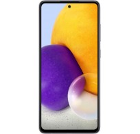 Galaxy A72 Awesome Violet