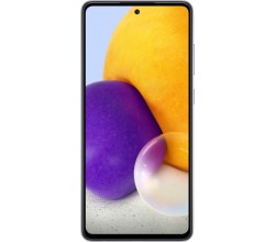 Galaxy A72 Awesome Violet Samsung