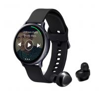 Galaxy Watch Active2 Buds BL