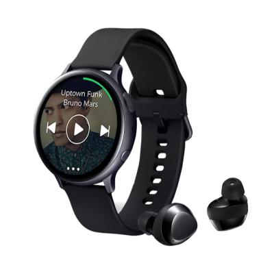 Galaxy Watch Active2 Buds BL  Samsung