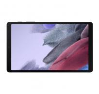 Galaxy Tab A7 Lite Wi-Fi Gray