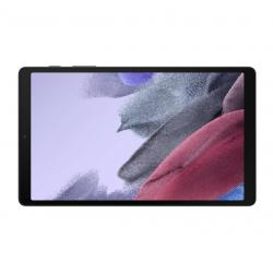 Galaxy Tab A7 Lite Wi-Fi Gray Samsung