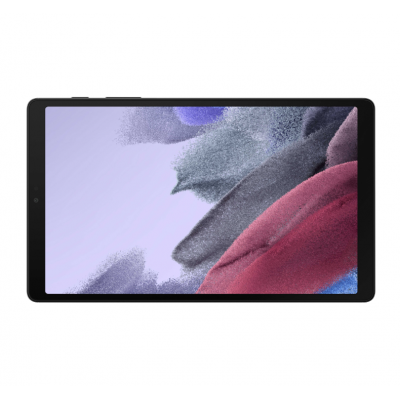 Galaxy Tab A7 Lite LTE Gray  Samsung
