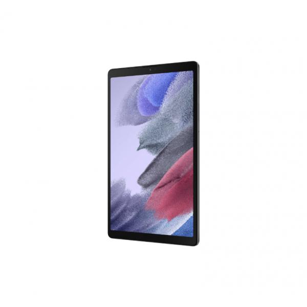 Samsung Tablet Galaxy Tab A7 Lite Wi-Fi Gray