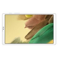Galaxy Tab A7 Lite Wi-Fi Silver Samsung