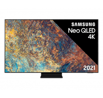 Neo QLed 4K QE85QN90A (2021)