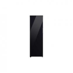Bespoke Congélateur 1 porte (323L) Clean Black