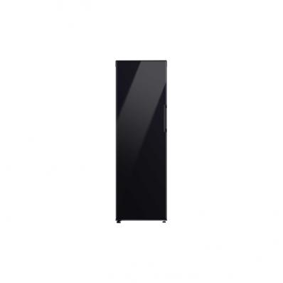 Bespoke 1-deurs vriezer (323L) RZ32A748522