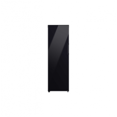 Bespoke 1-deurs vriezer (323L) RZ32A748522  Samsung