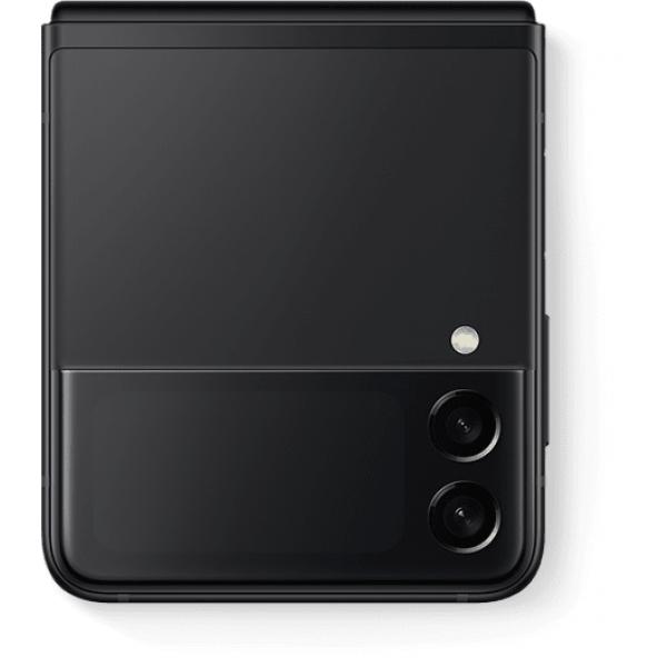 Samsung Smartphone  Galaxy z flip3 5g 128gb black