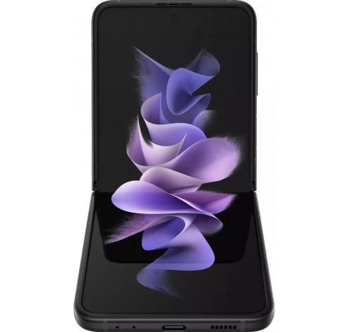 Galaxy z flip3 5g 256gb black    Samsung
