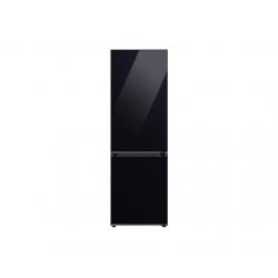 Bespoke Combiné (344L) Clean Black