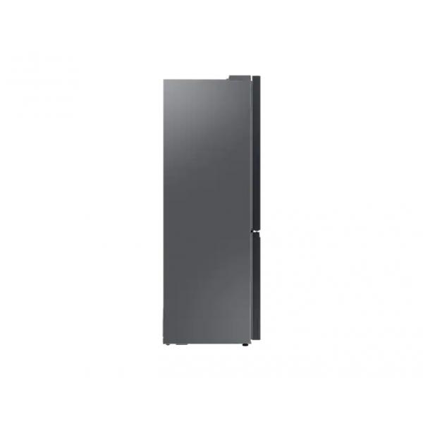 Bespoke Koel-vriescombinatie (344L) Glam Navy Samsung