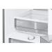 Bespoke Koel-vriescombinatie (390L) Glam Navy Samsung