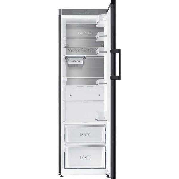 Bespoke 1-deurs koelkast (387L) Satin Beige Samsung