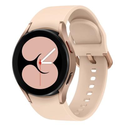Galaxy Watch4 40mm Gold Samsung