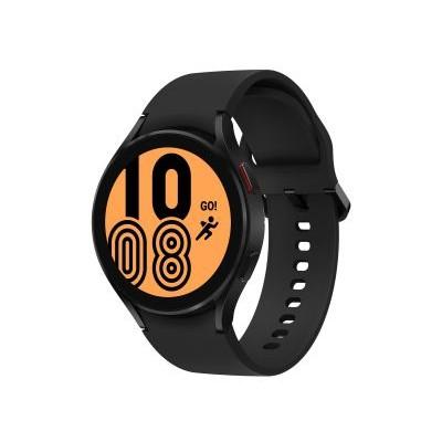Galaxy Watch4 44mm Black Samsung