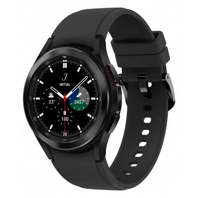 Galaxy Watch4 Classic 42mm Black Samsung
