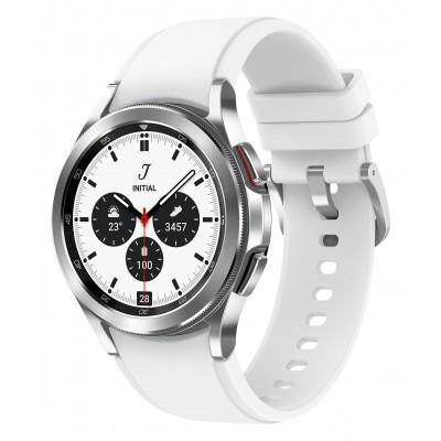 Samsung Galaxy Watch4 Classic 42mm Silver Samsung