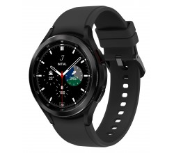 Galaxy Watch4 Classic 46mm Black Samsung