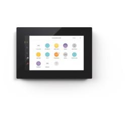 Touchscreen III Niko Home Control  Niko