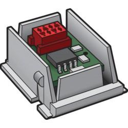 Huisautomatisering - geheugen voor dimcontroller  Niko
