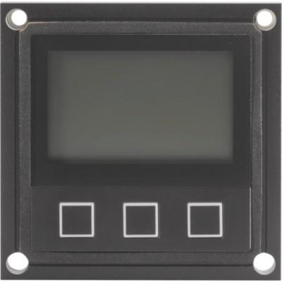 Display-module voor modulaire buitenpost  Niko