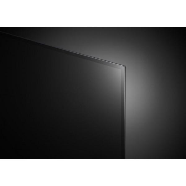 OLED65W8
