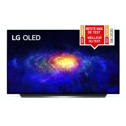 OLED48CX6LB