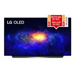 OLED48CX6LB LG