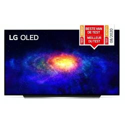OLED65CX6LA LG