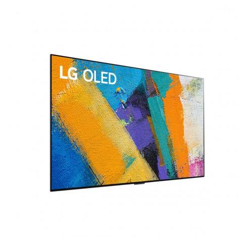 OLED55GX6LA  LG