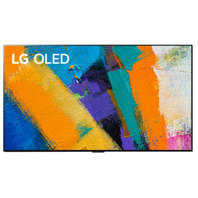 OLED65GX6LA LG