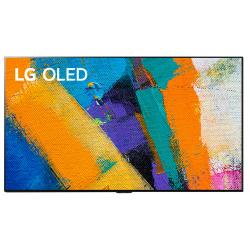 OLED77GX6LA LG
