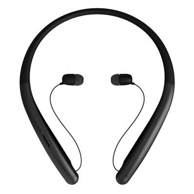 HBS-SL6S Tone Style