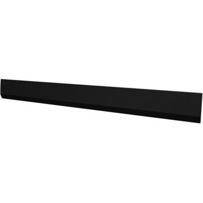 GX Soundbar Speaker