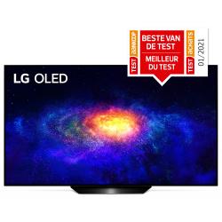 OLED55BX6LB LG