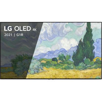 OLED65G1RLA LG