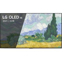 Oled Evo 4K Smart TV OLED55G1RLA LG