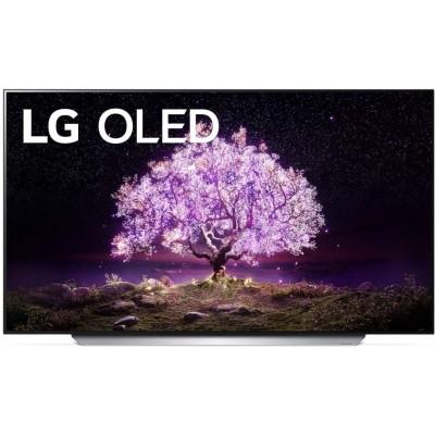 OLED65C16LA LG