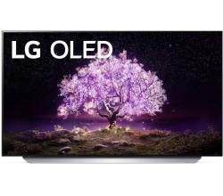 OLED55C16LA LG