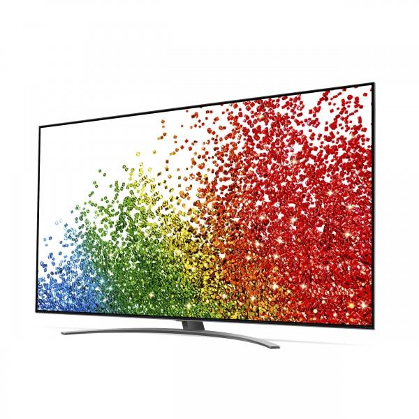 NanoCell TV 4K 86NANO866PA