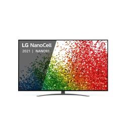 NanoCell TV 4K 75NANO916PA  LG