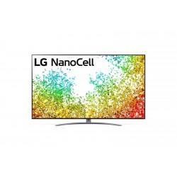 NanoCell TV 4K 65NANO966PA  LG