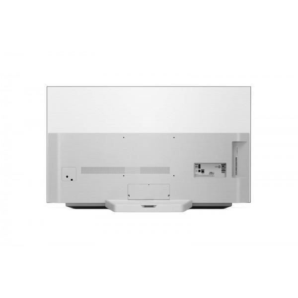 OLED TV 4K OLED48C16LA