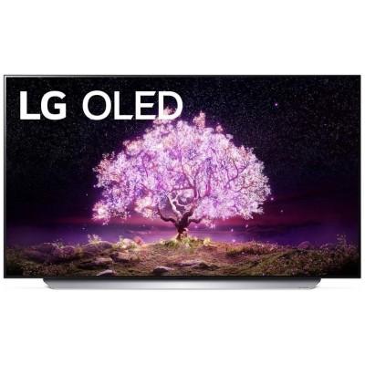 OLED TV 4K OLED48C16LA LG