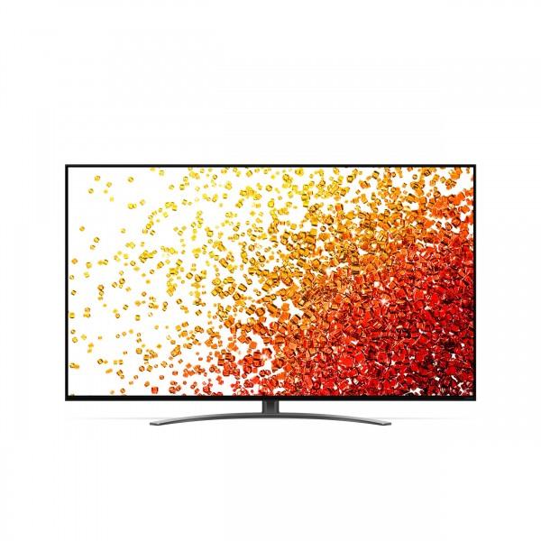 NanoCell TV 4K 55NANO816PA
