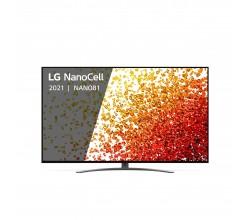 NanoCell TV 4K 50NANO816PA LG