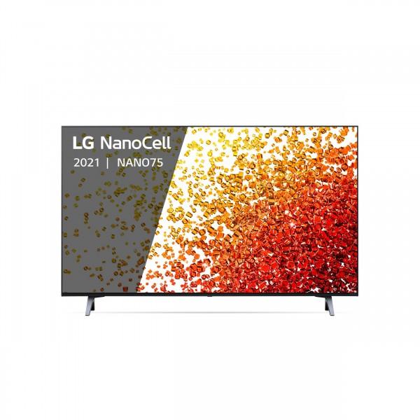 NanoCell TV 4K 43NANO756PA